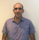 יוסי זערור מונה למנהל תחום פתרונות סיילספורס במלם תים