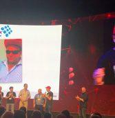 פרס הצטיינות ל-Matrix Open Source במפגש השותפים של רד-האט בפראג