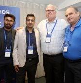Sophos Evolve 2019 – ההבטחה שבאבטחה של סופוס