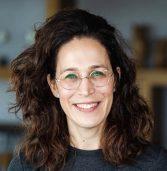 נשים ומחשבים: שירי הורוביץ פלדמן, ניו רליק ישראל