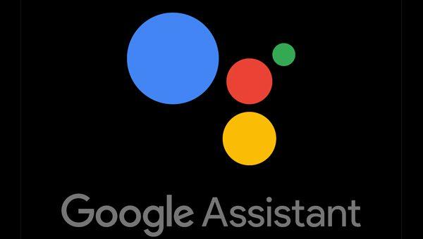 העוזר הקולי של גוגל שוב התגלה כחכם יותר מאלקסה וסירי
