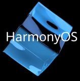 בואו להכיר את HarmonyOS – מערכת ההפעלה החדשה של וואווי
