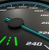 מחקר: הנהגים לא מרוצים ממערכות בטיחות אקטיביות ברכב