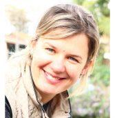 נשים ומחשבים: סווטה גרצ'ין, KLA