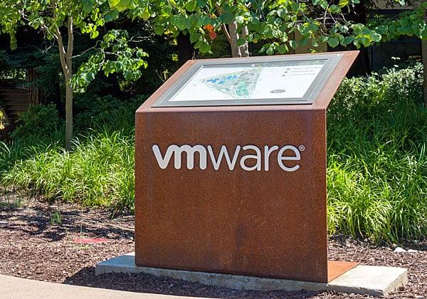 VMware - רכישה נוספת. צילום: BigStock