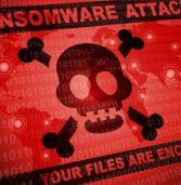 חושבים מחוץ לקופסה: האקרים הפעילו כופרה שמתחמקת מאמצעי אבטחה