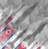 """האו""""ם: מתקפות הסייבר עוזרות לצפון קוריאה בתכנית הגרעין"""
