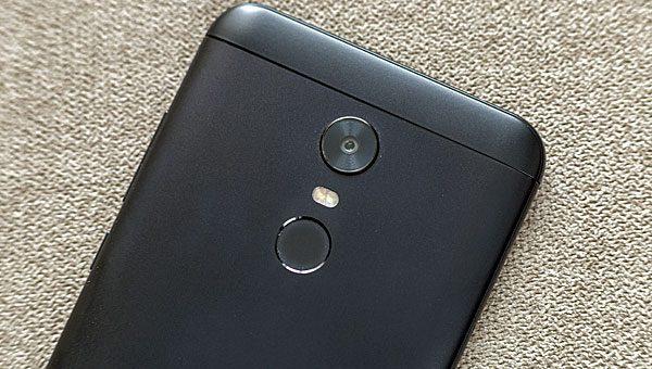 """""""השבוע יוצג הסמארטפון הראשון עם מצלמת 64 מגה-פיקסל"""""""