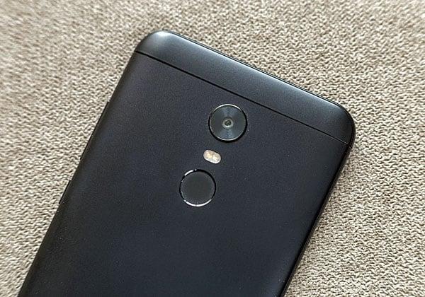 בקרוב: סמארטפון עם מצלמת 64 מגה-פיקסל. צילום אילוסטרציה: BigStock