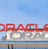 סופית: אורקל הפסידה במאבק על ענן המיליארדים של הפנטגון