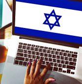 תל אביב וירושלים – במקום השישי בין הערים הידידותיות לסטארט-אפים