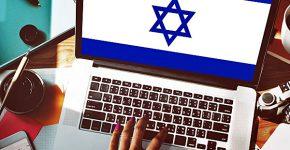 אומת הסטארט-אפ הישראלית נמצאת במקום יחסית גבוה בדירוג העולמי. צילום אילוסטרציה: BigStock