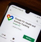 מה חדש ב-Google Fit?