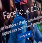 פייסבוק תובעת שתי מפתחות אפליקציות מאסיה בטענה לתרמית מודעות