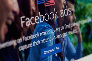 ביתר שאלת על הכוונת בחקירה - מודעות בפייסבוק, סכנת הונאת קליקים. צילום אילוסטרציה: BigStock