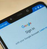 """גוגל וג'ימייל חוו הלילה הפסקה עולמית בשירותים, בעיקר בארה""""ב"""
