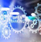 האם המערכת הבנקאית ערוכה לעידן הבנקאות הפתוחה?