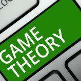 הנעת משתמשים באפליקציות לפעולה – באמצעות תורת המשחקים