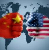 """ארה""""ב מחרימה מוצרים סיניים – והממשל משתמש בהם בעצמו"""