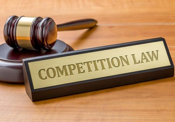 עברו או לא על חוק ההגבלים העסקיים? צילום אילוסטרציה: BigStock