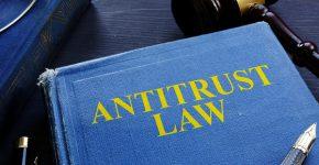 """תביעת הגבלים עסקיים נגדה מטעם מדינות בארה""""ב. גוגל. צילום אילוסטרציה: BigStock"""