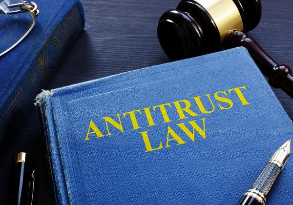 האם היו עבירות על חוק ההגבלים עסקיים? צילום אילוסטרציה: BigStock