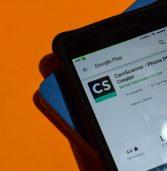 חוקרים: אפליקציית CamScanner שהוצעה ב-Play store מסכנת אתכם