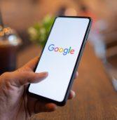 גוגל גו – אפליקציית החיפוש במתכונת הקלה – מגיעה ל-Play Store