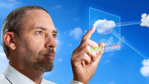 האם ענקיות הענן בדרך לישראל?