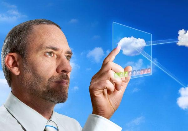 המעבר לענן של ארגונים גדולים - מה עומד להשתנות? צילום אילוסטרציה: BigStock