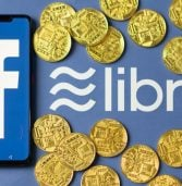 פייפאל פורשת מליברה – המטבע הווירטואלי של פייסבוק