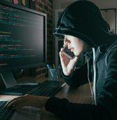 האקרים מחלטרים: סינים גונבים מהצד כסף מחברות משחקי וידיאו