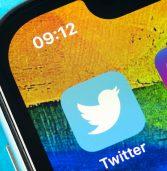 מבוכה קשה לטוויטר – שני עובדיה לשעבר ריגלו אחרי מתנגדי ממשל