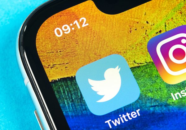 טוויטר. צילום אילוסטרציה: BigStock