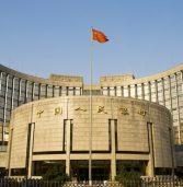 הבנק המרכזי של סין קרוב להשיק מטבע קריפטו משלו