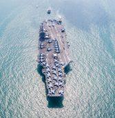 צ'קמרקס הישראלית זכתה בחוזה לאבטחת אפליקציות של הצי האמריקני