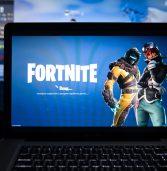 מלחמת פורטנייט: המשחק סולק מחנויות אפל וגוגל – אפיק גיימז תובעת אותן