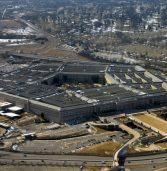 מומחים: זכיית מיקרוסופט בפרויקט הענן הענק של הפנטגון – בסכנה