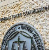 דיווח: גוגל הסכימה לשלם כ-200 מיליון דולר כקנס ל-FTC