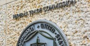 תובעת את פייסבוק. ועדת הסחר הפדרלית האמריקנית, ה-FTC. צילום: BigStock