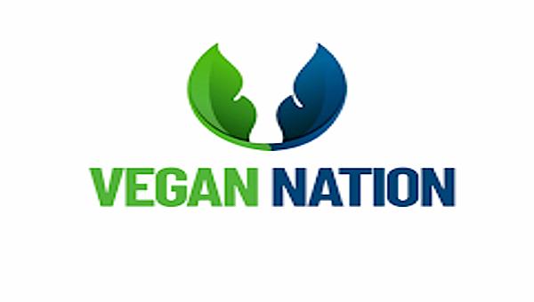 חברת הקריפטו הטבעוני הישראלית ויגן-ניישן גייסה 10 מיליון דולר