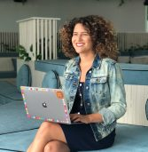 נשים ומחשבים: אוריין פוקס, נטורל אינטליג'נס