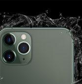 הערכה: ביקוש חזק ל-iPhone החדש וצפי למכירות של 75 מיליון מכשירים עד סוף השנה