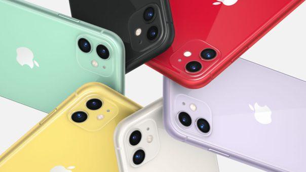 בעיה חדשה במכשירי iPhone – הסוללה מתרוקנת תוך שעות