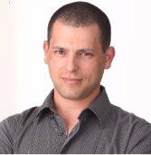 אילן סגלמן מונה למנהל פיתוח עסקי בישראל של חברת Digital Element