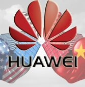 שר המסחר האמריקני: רישיונות למכור מוצרים לוואווי – בקרוב מאוד