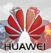 ארצות הברית רוצה לחסום לחלוטין את אספקת השבבים הגלובלית לוואווי