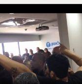 מחריף המשבר בענף הסלולר: מאות עובדים יפוטרו מפלאפון