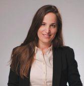 נשים ומחשבים: דנה ארדיטי, יבמ ישראל