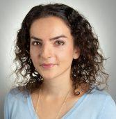 נשים ומחשבים: רותם דהן, סיבוס סודקסו